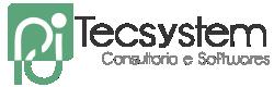 PJ Tecsystem